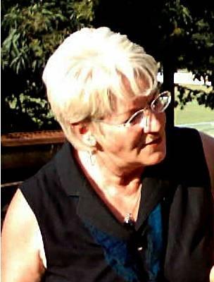Edith Prantl