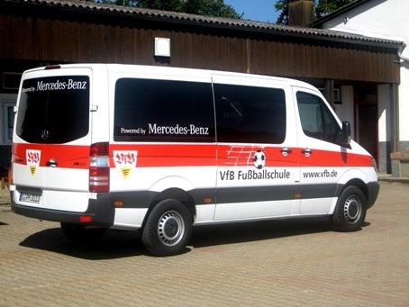 vfb bus