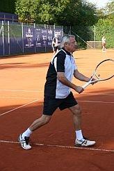 Paul Illenberger