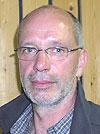 Christian Wegerhoff