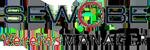 sewobe_vereinsmanager_block